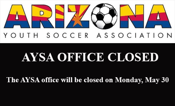 AYSA OFFICE CLOSED