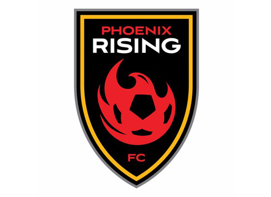 Big Week For Phoenix Rising FC