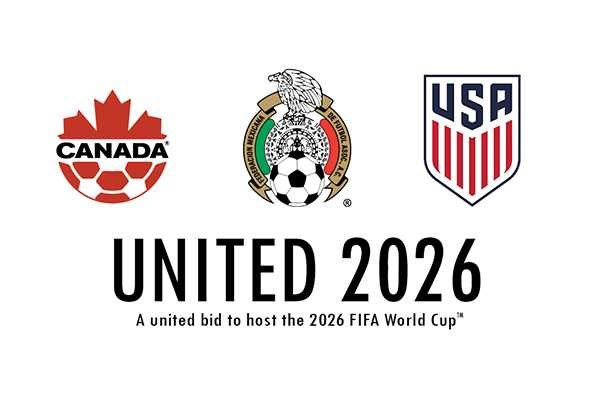 Phoenix Listed As Possible 2026 World Cup...