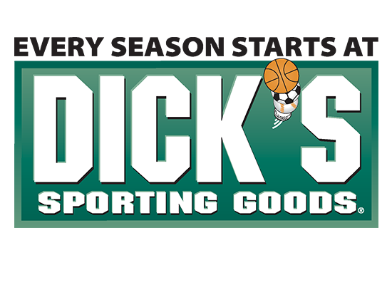 Get 20% Off At DICKS's Sporting Goods This...