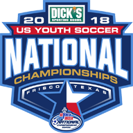USYS-NCS-2018-National-Star-Graphic