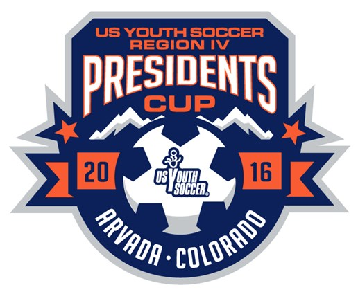 Region IV Presidents Cup