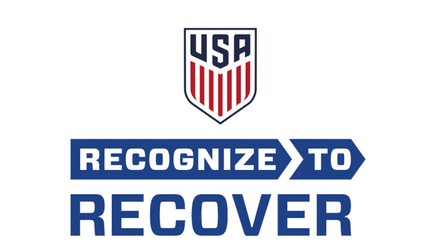 Recognize2Recover