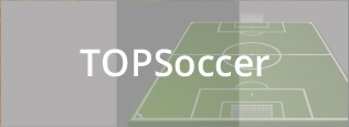 TOPSoccer