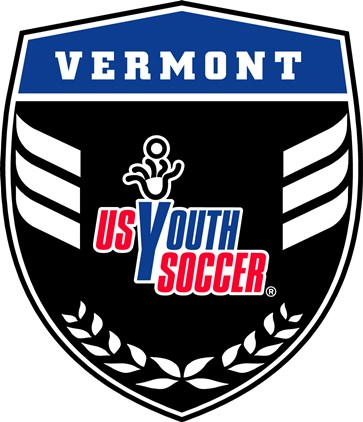 Open Try Outs for 2017 Vermont ODP