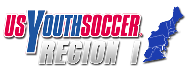 VT ODP Player's Selected for Regional Pool