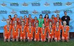 State Cup Winners 2018