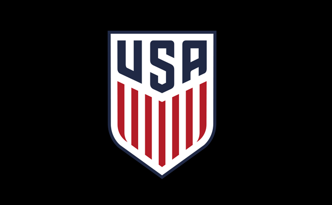 Upcoming U.S. Soccer Federation D License Course