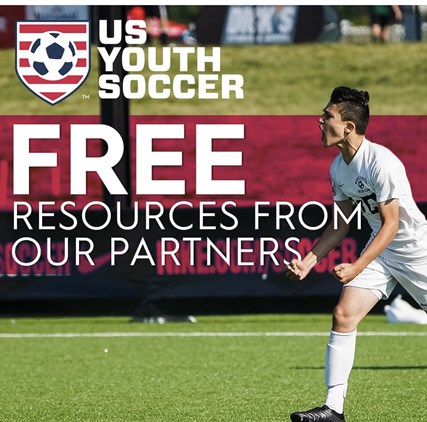 Free Resources from USYS Partners