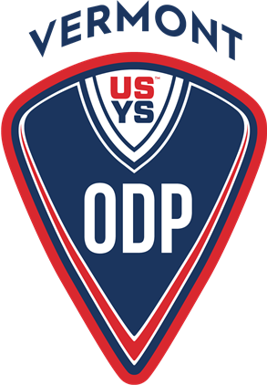 VT ODP Players ID'd for Regional Camp