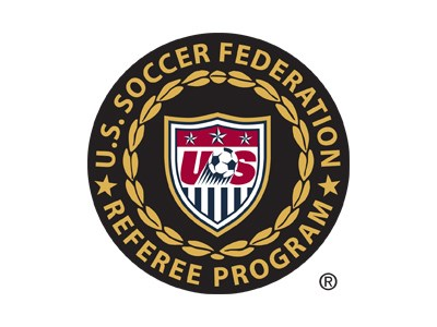 Referee Certification Course Added