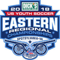 Vermont State Cup Champions Set to Compete...