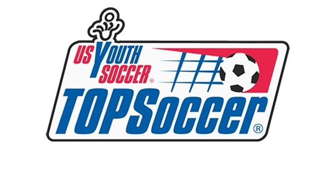 2017 TOPSoccer Registration Now Open!