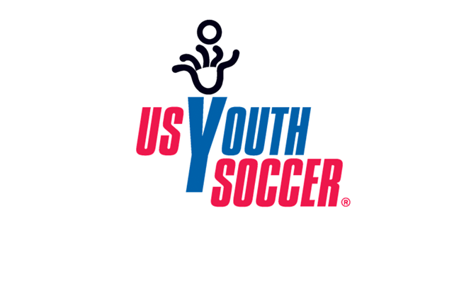 USYS Votes to Change Bylaws