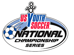 2018 Vermont State Cup Champions Crowned