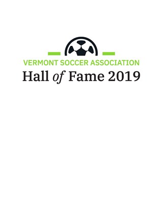 VSA Annual Awards & Hall of Fame Banquet