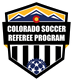 "2019 Referee ""Late"" Registration Closes"