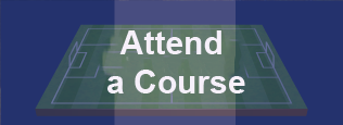 Attend A Course