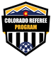 Spring 2017 CSA League Referee  Pay Dates Announced!