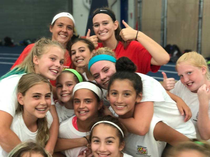Summer Soccer Academy | Maryland State Youth Soccer