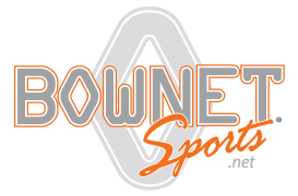 Bownet Partnership 1