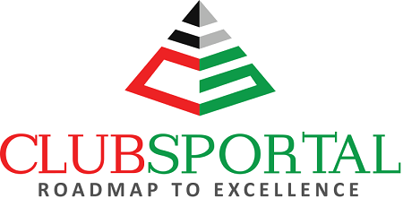 ClubSportal_Logo WEBSITE
