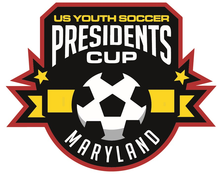 Maryland Presidents Cup