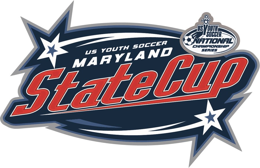 Maryland State Cup