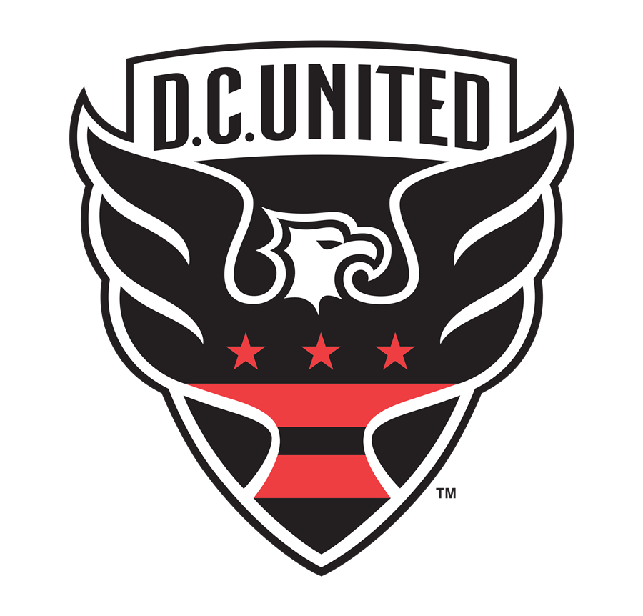 dc-united-logo-transparent