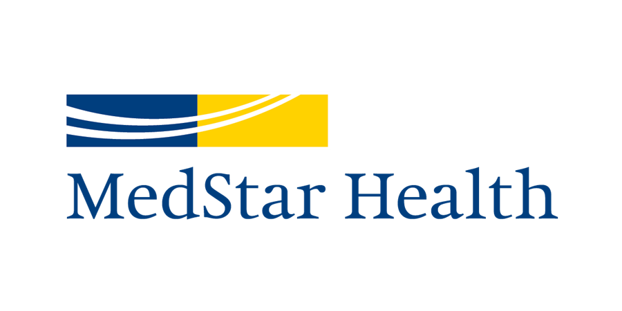 medstar logo transparent
