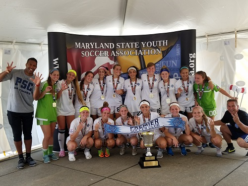 PSC-Navy-2001-State-Cup-2017 FINAL