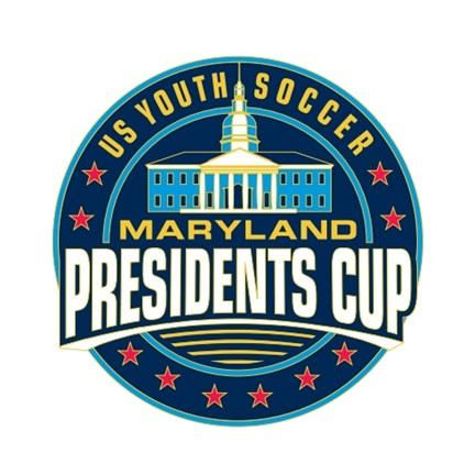 2019 MSYSA Presidents Cup Champions