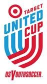Target United Cup
