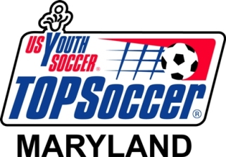 Top Soccer Maryland 320x223
