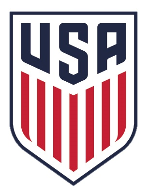 US Soccer NB resized