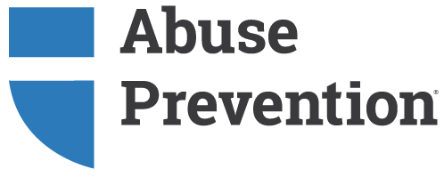 abuseprevention-Logo