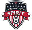 logo-washspirit