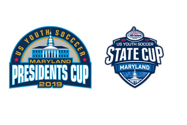 2019 Maryland Cups Applications NOW OPEN!