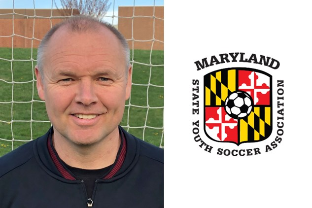 MSYSA Hires Director of Coaching