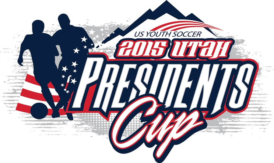 past presidents cup logos utah youth soccer