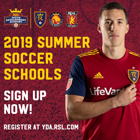 2019_Graphic_RSLCamps_1080x1080_SSS_aaron
