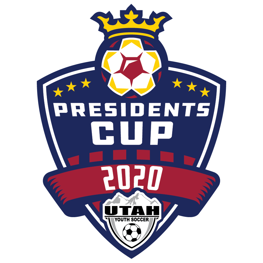 2020_RSL_PresidentsCup_Final_ (Black and Grey)-01