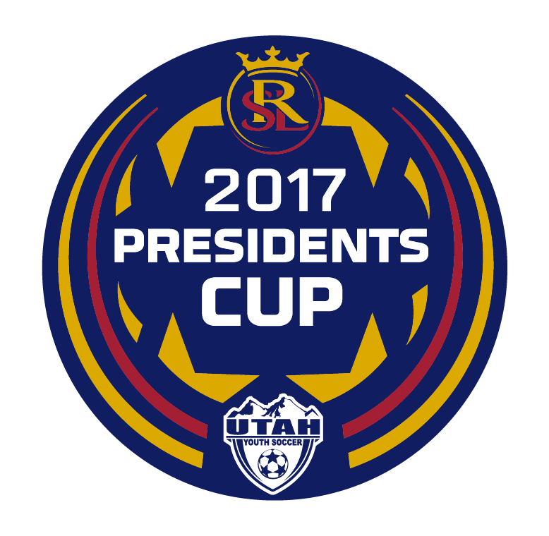 rsl presidents cup information utah youth soccer
