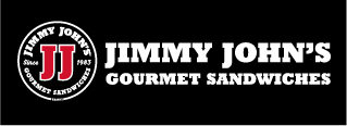 Jimmy-John_27s-Logo