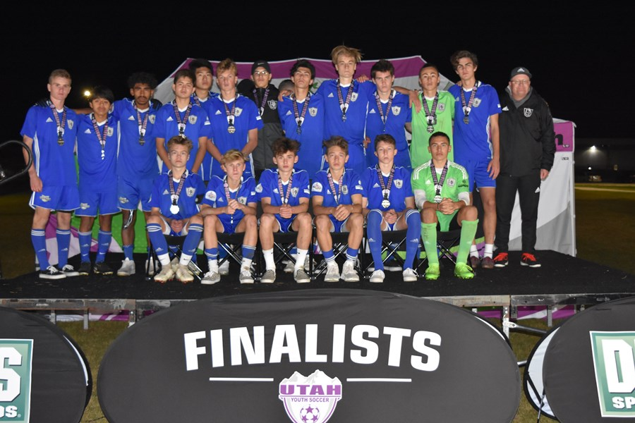17USpartaFinalists