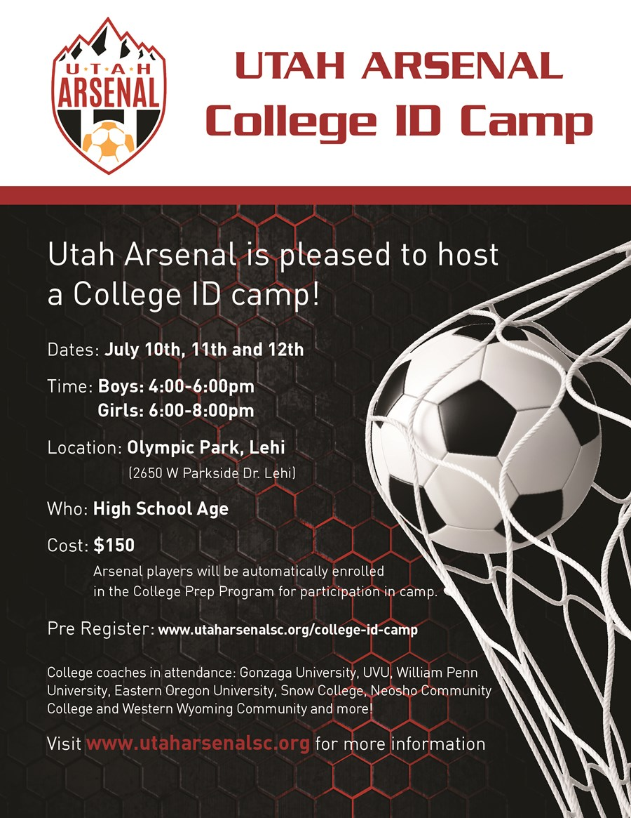 Arsenal ID Soccer camp-page-0