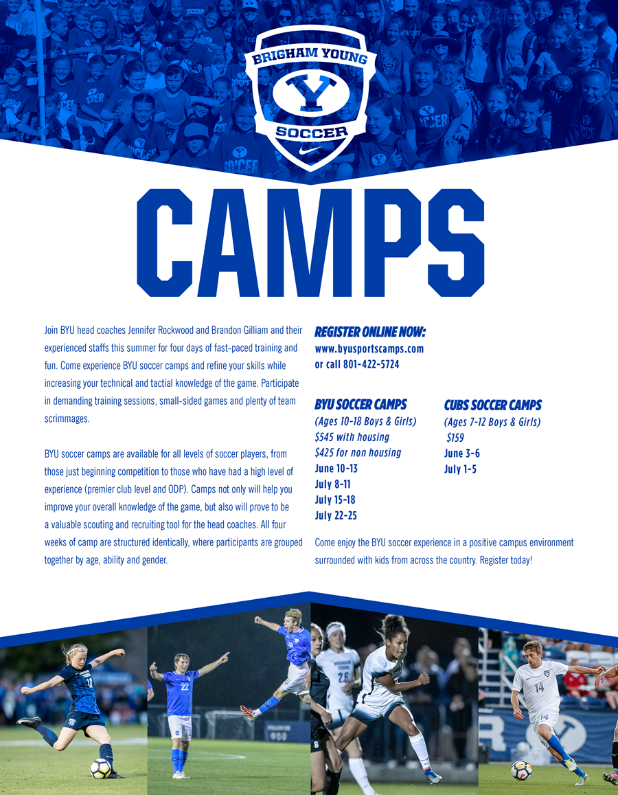BYU Camps Flyer_Page_1