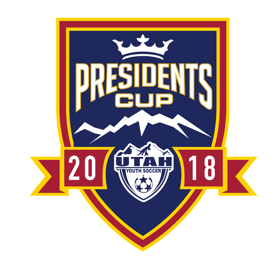 Final2_presidentscup_2017_18-02 (1)