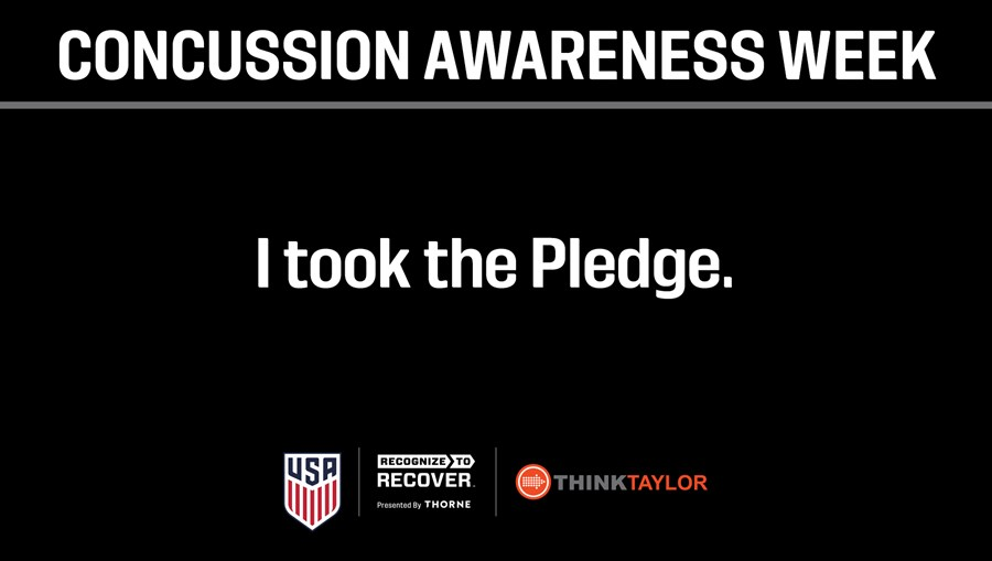 I Took the Pledge TW_FB