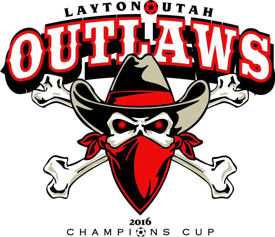 Logo - 2016 Outlaws Cup